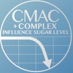 CMAC complex