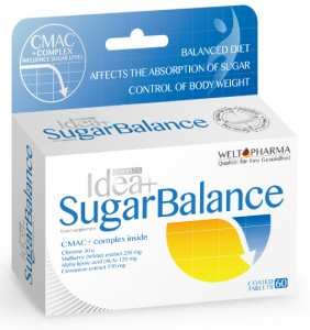 SugarBalance_pack