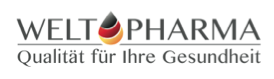 Weltpharma